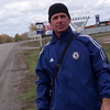 Евгений, 40, г.Новичиха