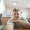 Елена, 42, г.Черногорск