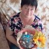 Olga, 46, Elektrogorsk