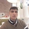 фаёз, 28, г.Пушкино
