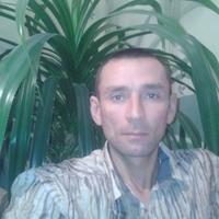 Денис, 40 лет, Рак, Новотроицк