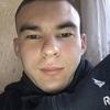 Aleksey, 21, Saratov
