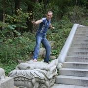 Георгий, 49 лет, Рак
