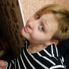 Кристина, 32, г.Красноярск