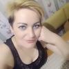 Margarita, 34, Seryshevo