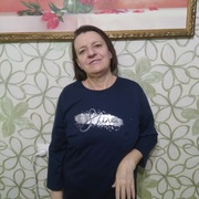 Светлана 57 Наро-Фоминск