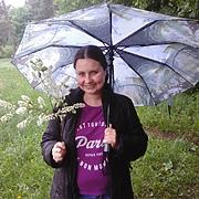 Елена, 36