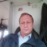 Александр, 52 года, Лев, Москва
