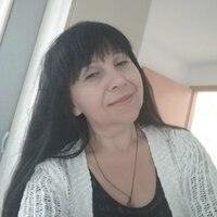 Аля, 59 лет, Близнецы, Киев