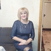 Marina, 52, Columns