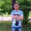 Александр, 32, г.Севастополь
