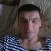 Александр, 44, г.Комсомольск-на-Амуре