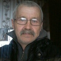 Николай., 64 года, Лев, Кемерово