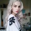 Алина Лисёнок, 30, г.Усолье-Сибирское (Иркутская обл.)