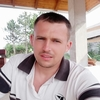 Александр, 21, г.Виноградов
