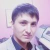 баха, 31, г.Бишкек