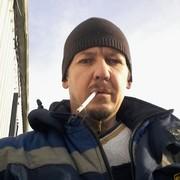 Алексей 39 Саратов