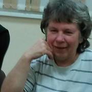 Татьяна 67 Балаково