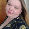 Мария, 37, г.Береговой