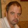 Сергей, 54, г.Сурское