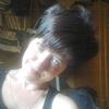Вера, 37, г.Гатчина