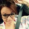 Kate, 34, Jacksonville