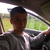 Борис, 20, г.Новочеркасск