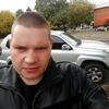 Виталий, 28, Кропивницький