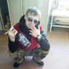 Agat, 29, г.Воронеж