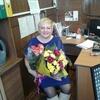 Ольга, 43, г.Владивосток