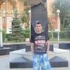 Руслан, 27, г.Белорецк