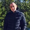 джимшо, 31, г.Киев