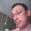 Павел, 46, г.Лабытнанги