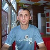Vladimir, 36, г.Тирасполь