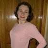 Olga, 39, г.Звенигородка