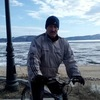Виктор, 63, г.Тольятти