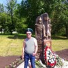 игорь, 56, г.Каменоломни