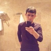 Albert, 19, г.Ереван