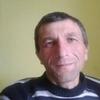 сережа, 43, г.Каменец-Подольский
