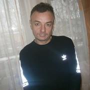 Павел 45 Ленинск-Кузнецкий