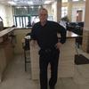 Владимир, 55, г.Тамбов