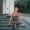 Светлана, 48, г.Кишинёв