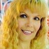 Анастасия, 43, г.Астрахань