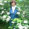 галина, 63, г.Находка (Приморский край)