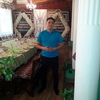 Алмас, 37, г.Алматы́