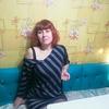 Галченок, 34, г.Иркутск