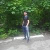 Алексей(klim), 29, г.Саратов
