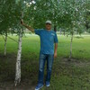 Василий, 60, г.Днепропетровск