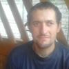 Паша, 37, Рівному