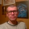 Евгений, 43, г.Мелитополь